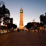 L'exposition Making Peace pour la première fois en Tunisie à partir du 26 Mai