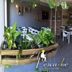 Réouverture du restaurant El Pescador à el Menzah 6