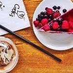 Où prendre le fameux petit-déjeuner du dimanche en Banlieue Nord ? Les adresses de TUNISIE.co