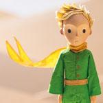 Un programme cinéma pour les enfants avant la rentrée? TUNISIE.co vous suggère...
