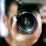 Photographier en Tunisie