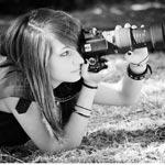 Février: la photographie de presse à l'honneur au club culturel Taher Haddad