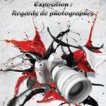 Regards de photographes, du 22 février au 2 mars à la galerie Dar Al Founoun à Gabès