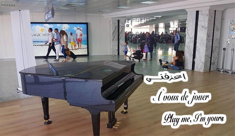 piano-290818-1.jpg