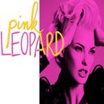 In the Mood for Talent revient avec Pink Leopard les 1er et 2 Octobre à l'hôtel ARDJAN