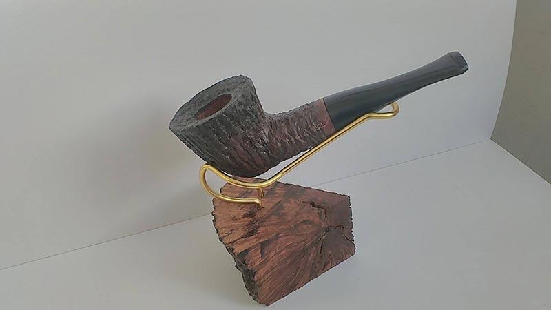 pipe-111018-15555.jpg