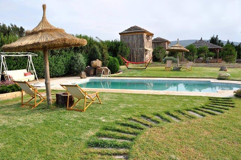 piscine-170413-2.jpg