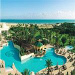 Où se baigner dans une piscine d'hôtel à Tunis ? Adresses, Tarifs et Fomules by TUNISIE.co