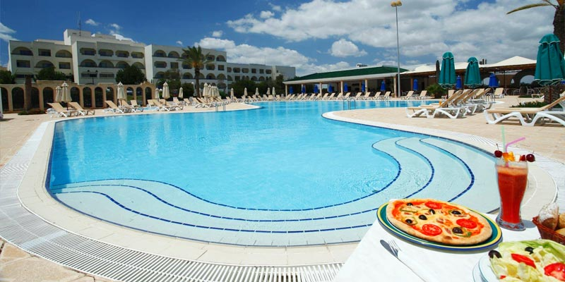 génial piscine-270617-2.jpg