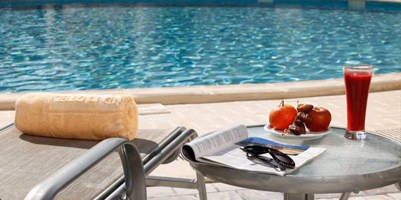 piscine-270617-9.jpg