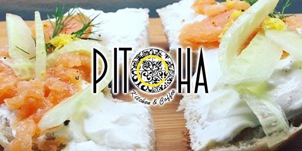 Pitcha, un nouveau restaurant qui ouvrira ses portes au Kram