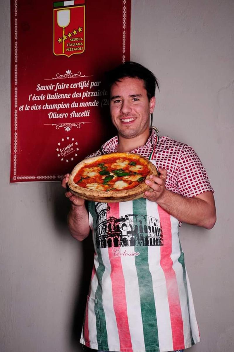 pizza-080419-4.jpg