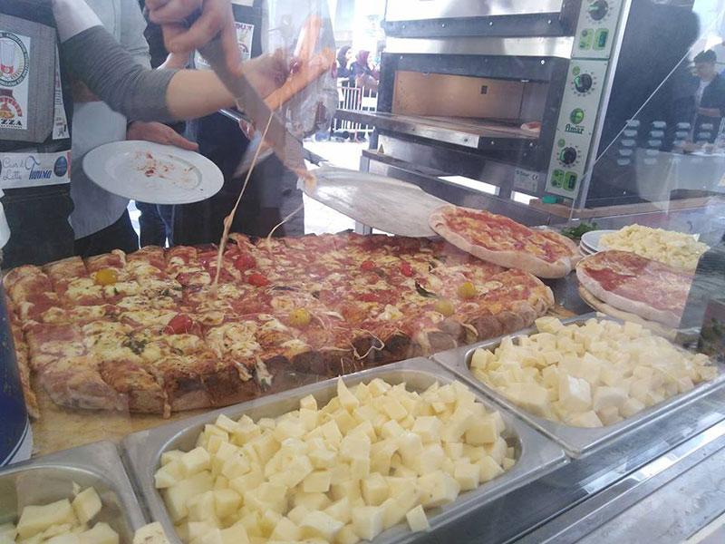 pizza-260419-1.jpg