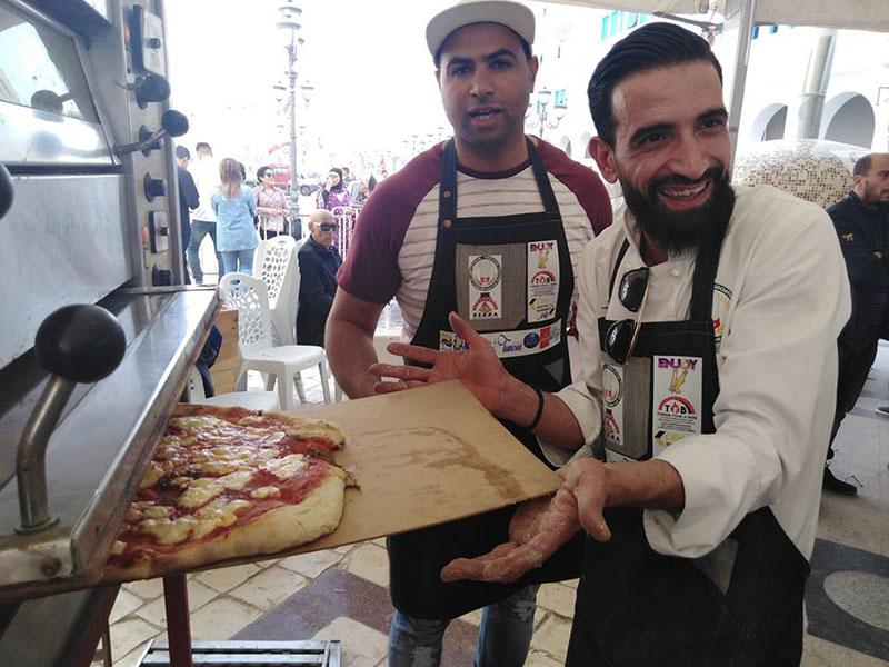 pizza-260419-2.jpg