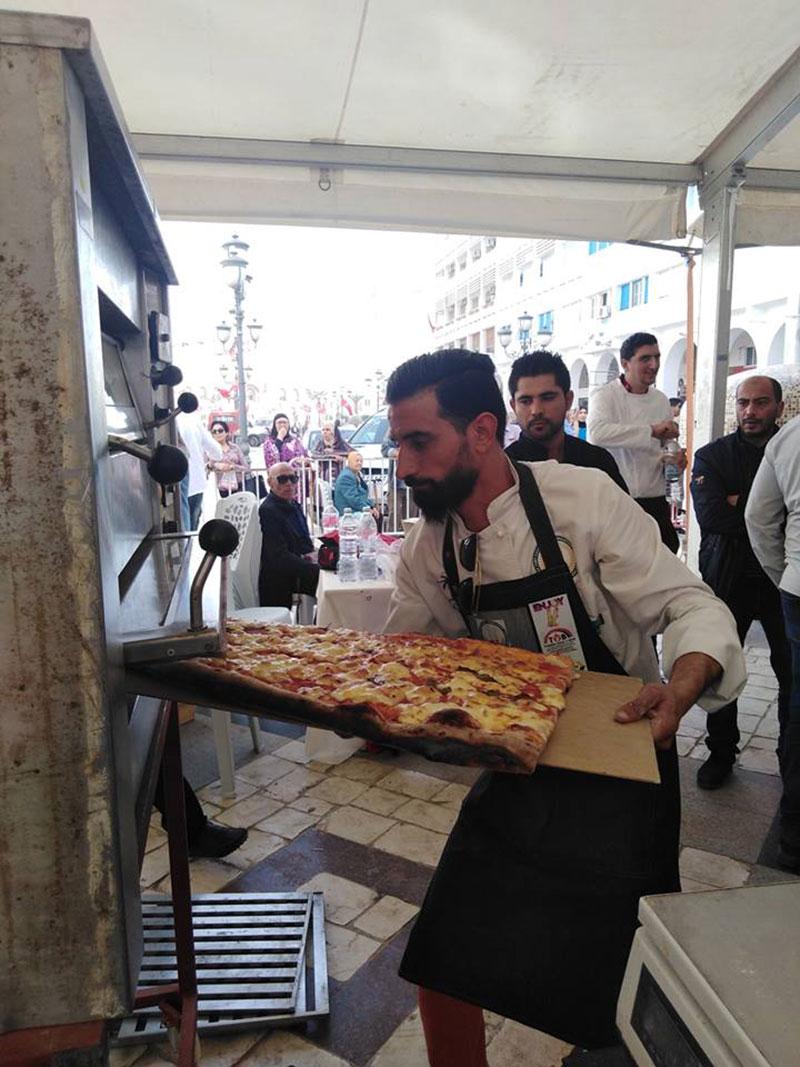 pizza-260419-3.jpg
