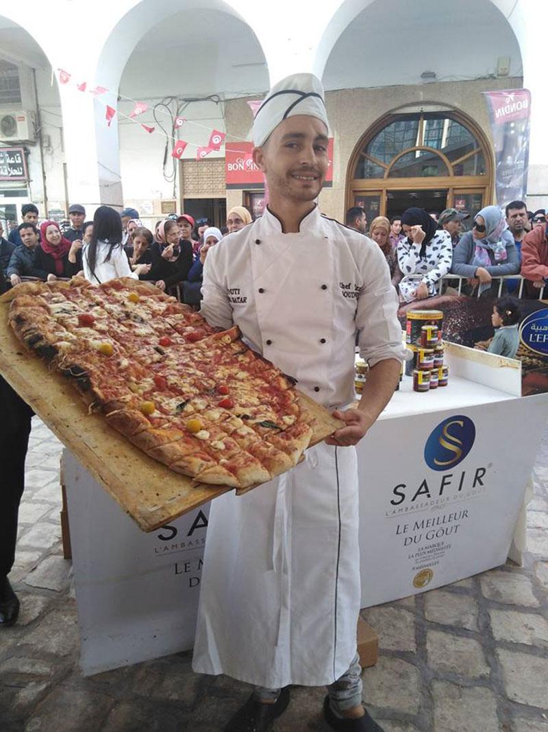 pizza-260419-4.jpg