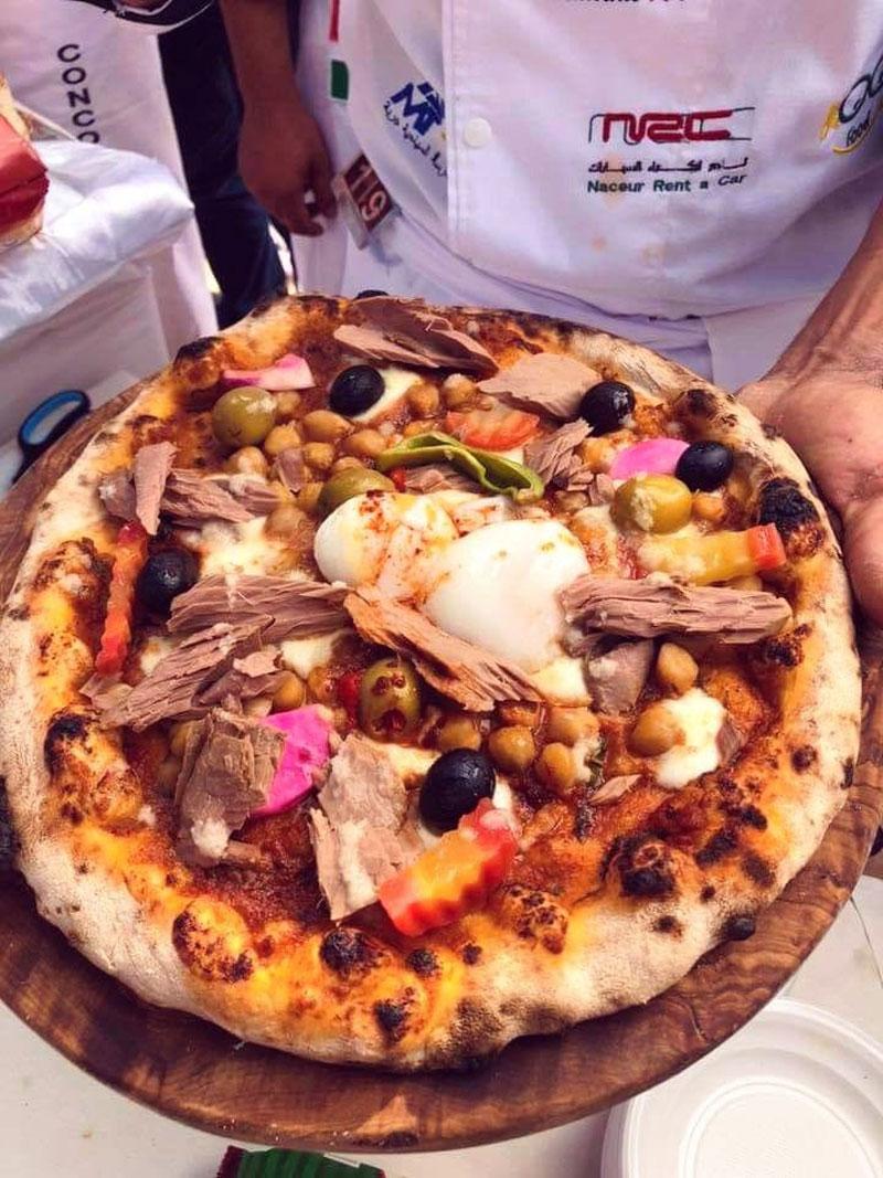 pizzalab-311019-3.jpg