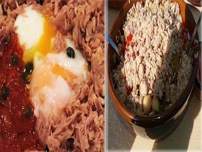 Les 6 plats les plus populaires que le Tunisien adore manger