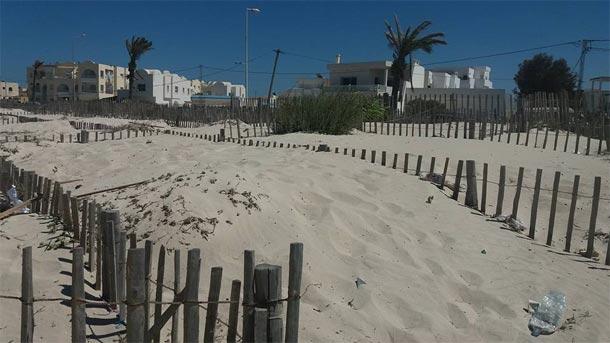 plage-080816-3.jpg