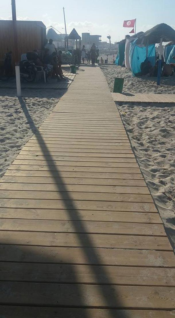 plage-0808163-4.jpg