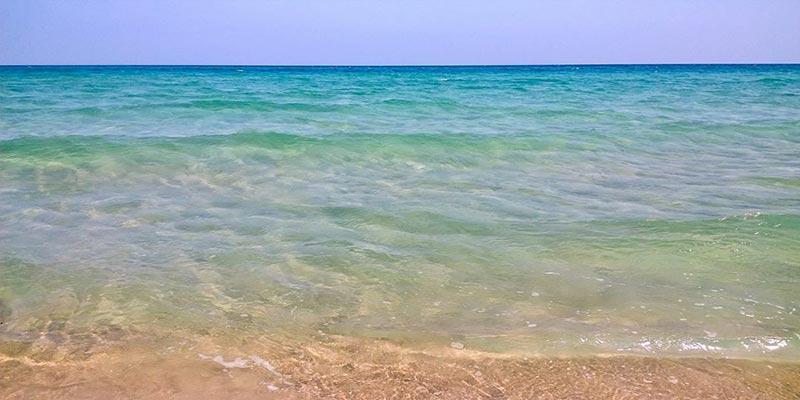 plage-korba-tunisie-170818-01.jpg