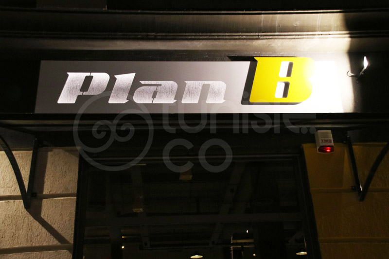 planb-015.jpg