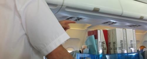 plane-290611-1.jpg