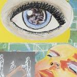 'Printemps d'hiver' exposition collective à l'Espace Bouabana pour les Arts