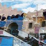 Expo de Nihel Lehyeni au centre culturel Borj Kallel à Sfax à partir du 8 mars