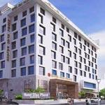 Le Plaza Hotel & Spa, le nouvel hôtel 5 étoiles à Sfax
