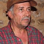 Un poème dédié aux Juifs tunisiens à l'occasion de la Ghriba