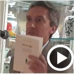 En vidéo : Des extraits de la 1ère soirée littéraire tuniso-portugaise