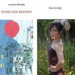 La poésie américaine célébrée au Club Tahar Haddad avec Gina Loring et Laurence Michalak
