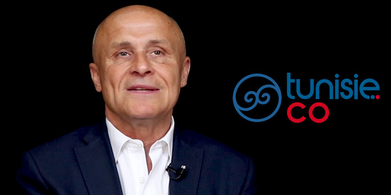 En vidéo : Olivier Poivre d'Arvor, l'homme de culture