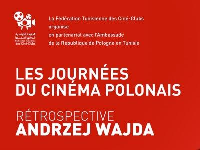 Les Journées du Cinéma Polonais du 6 au 19 Mai