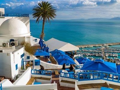 La Tunisie dans le Top 10 des destinations les plus convoitées en Pologne