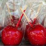 Que signifie Dabbous El Ghoul (pomme d'amour) ?
