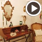 En photos : 'Le Pompon' nouvelle boutique de meubles et d'objets déco à La Marsa