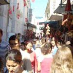 Tunisie : Population, Habitants et Langue