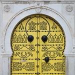 Découvrez ce qui se cache derrière ces 5 anciennes portes de la Médina de Tunis