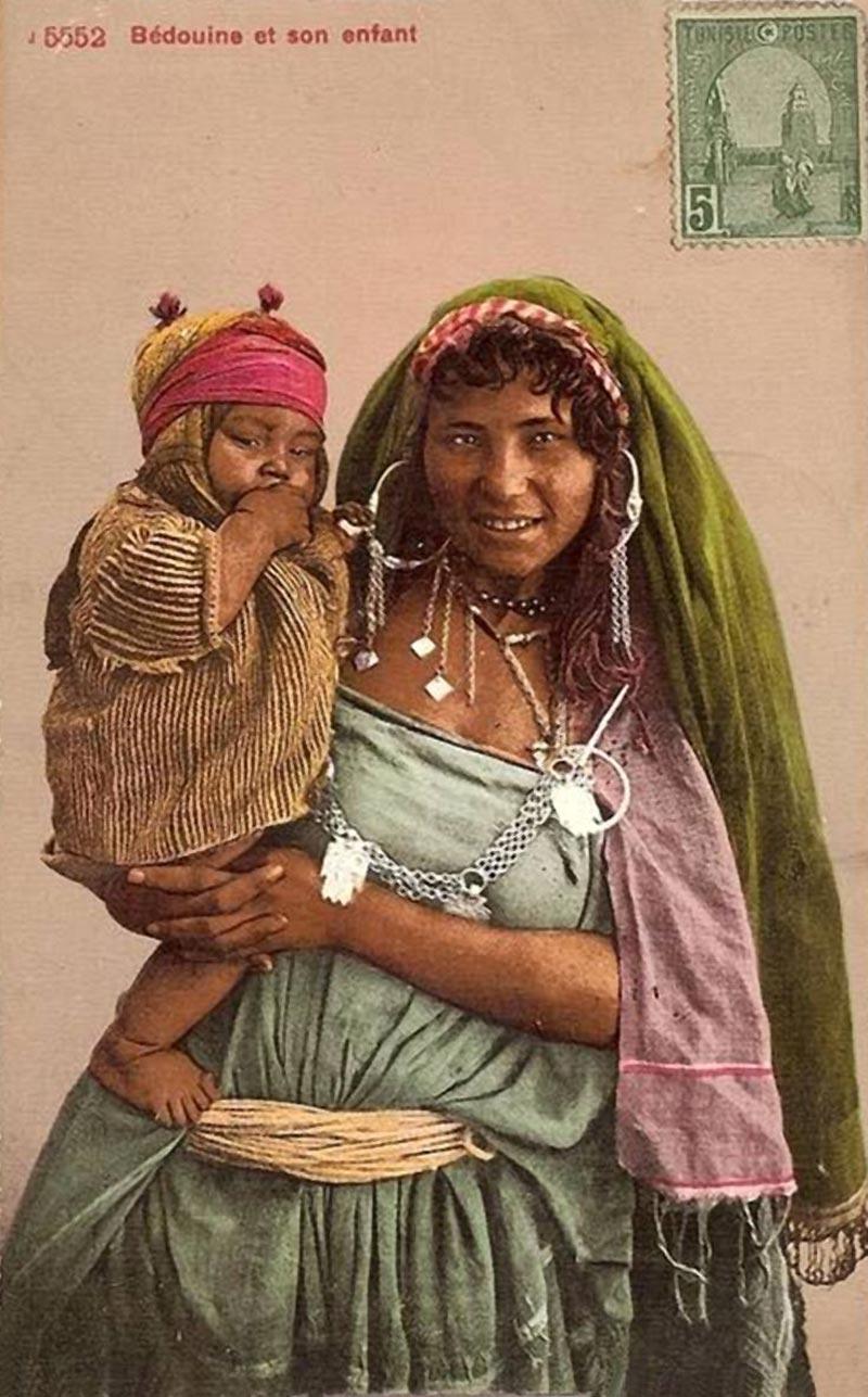 portraits-bedouin-tunisien-150818-03.jpg