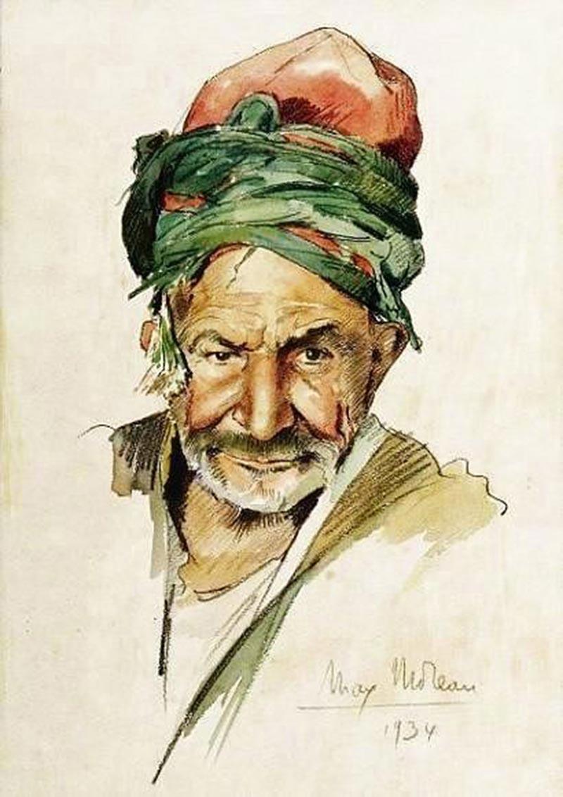 portraits-bedouin-tunisien-150818-04.jpg