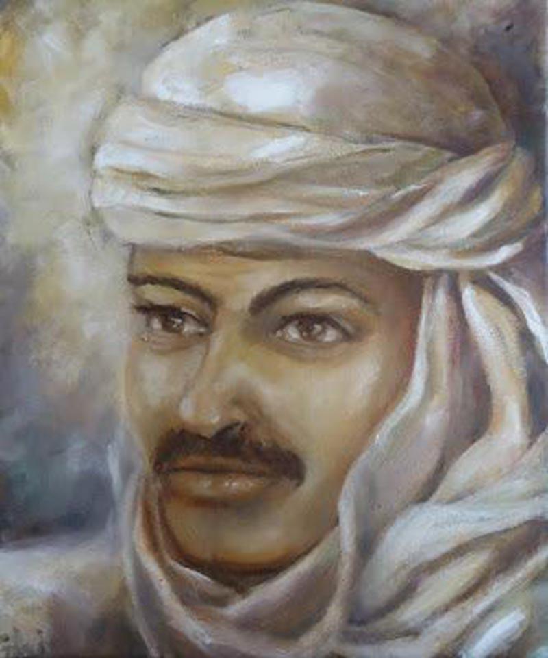 portraits-bedouin-tunisien-150818-05.jpg