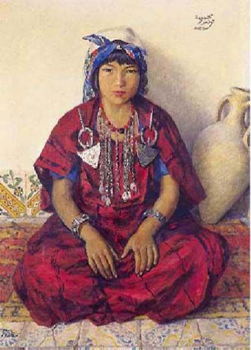 portraits-bedouin-tunisien-150818-07.jpg