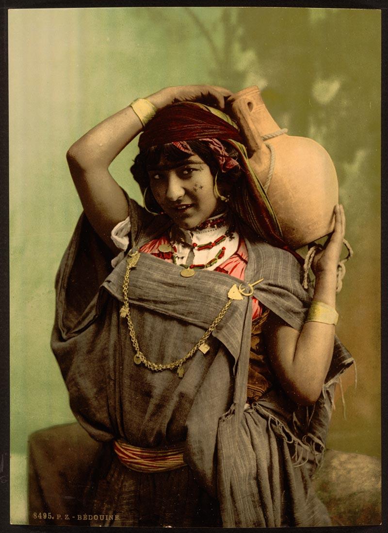 portraits-bedouin-tunisien-150818-08.jpg