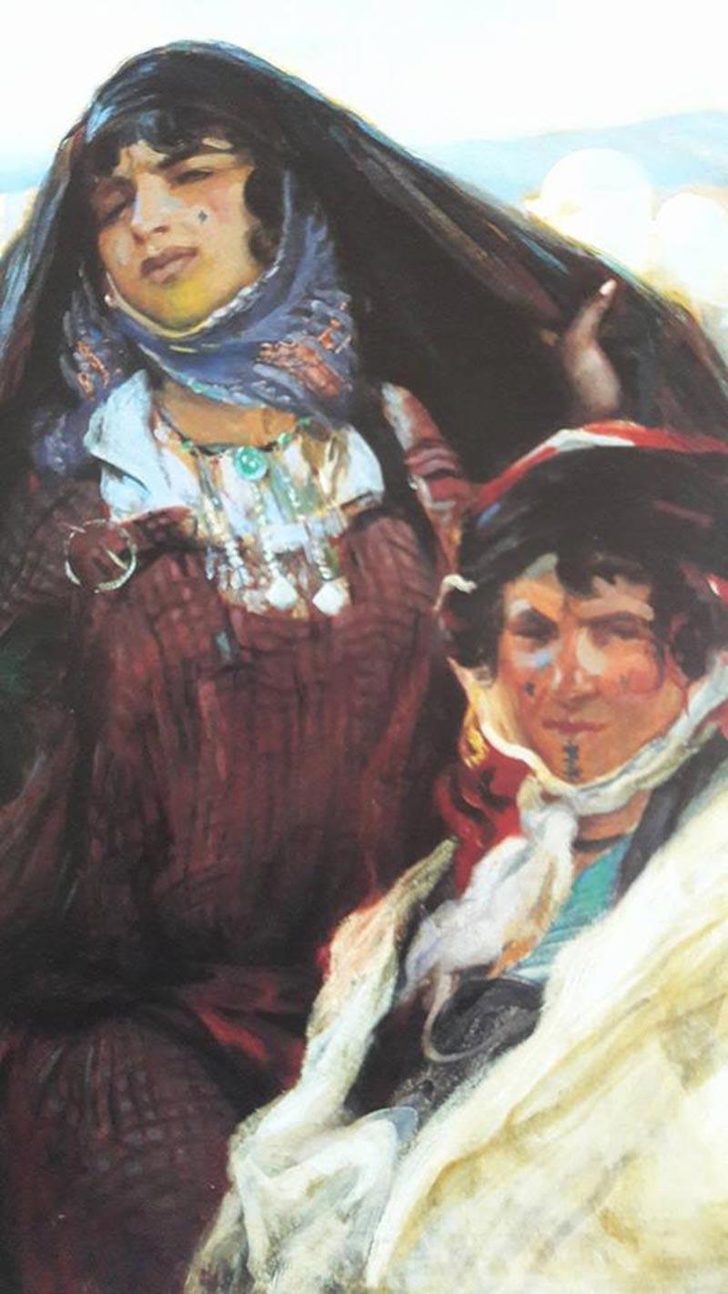 portraits-bedouin-tunisien-150818-09.jpg