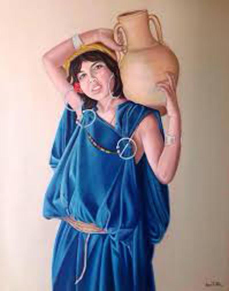 portraits-bedouin-tunisien-150818-10.jpg