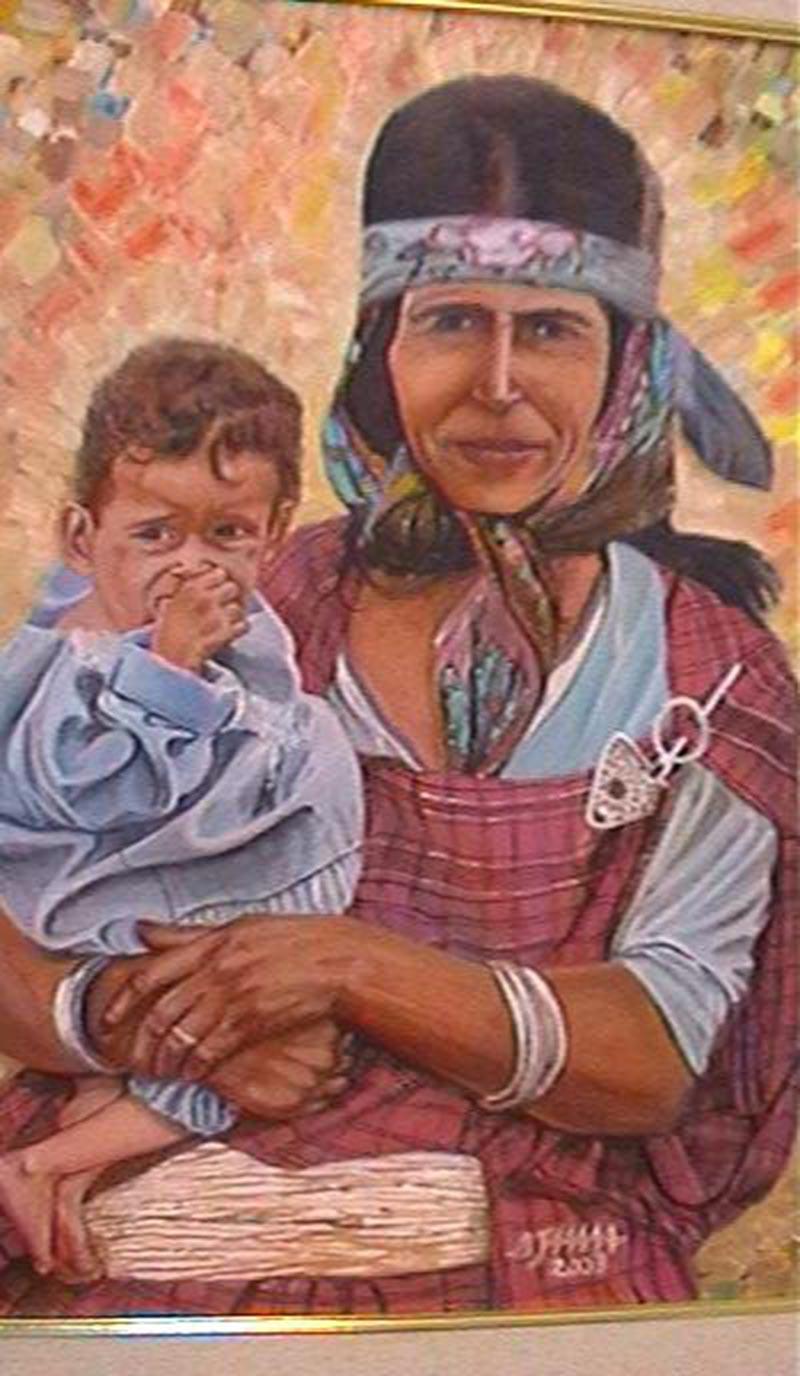 portraits-bedouin-tunisien-150818-11.jpg