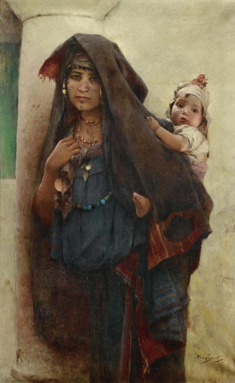 portraits-bedouin-tunisien-150818-12.jpg