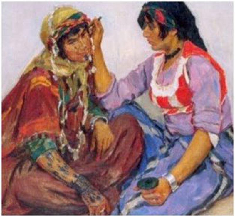 portraits-bedouin-tunisien-150818-13.jpg